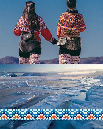 grønlandsk detailhandler